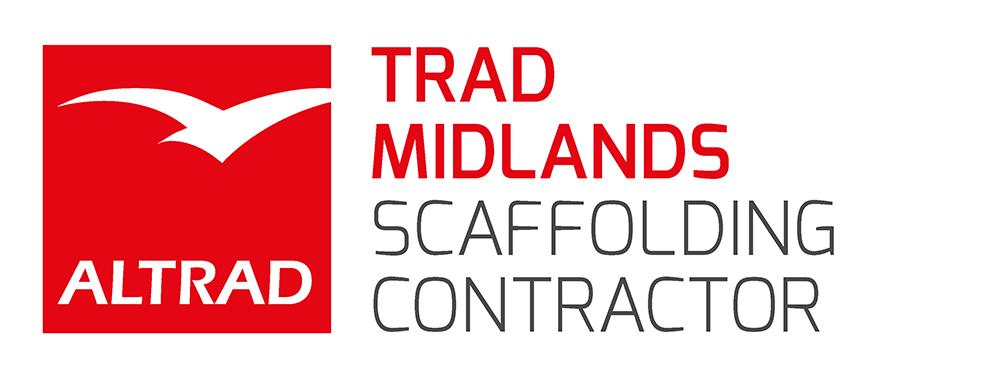 TRAD Midlands