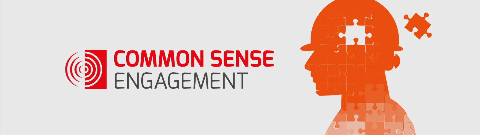 TRAD Scaffolding Common Sense Engagement