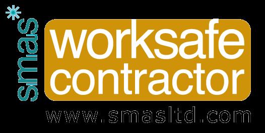 Smas worksafe scheme
