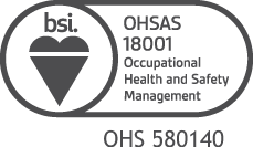 OHSAS 18001:2007 – OCCUPATIONAL HEALTH AND SAFETY