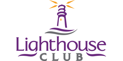 TRAD Scaffolding Lighthouse Club Sponsorship