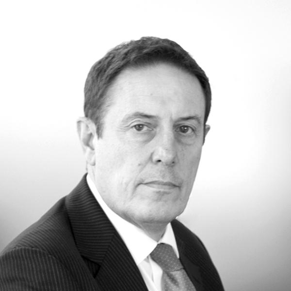 Neil Garner