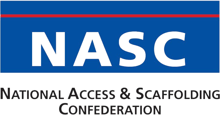 National Access and Scaffolding Confederation (NASC)