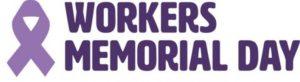Workers Day Memorial