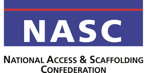 National Association and Scaffolding Confederation